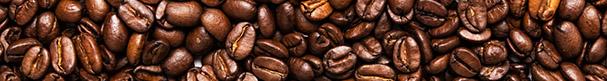 Kohv ja kohvioad