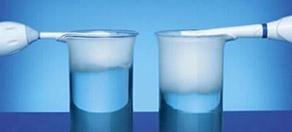 Elektriline ultraheli hambahari