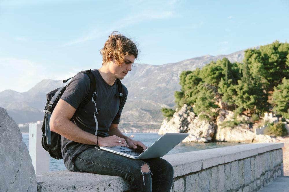 MacBook Pro 3