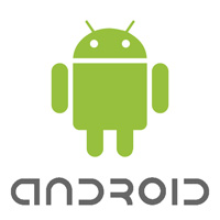Shop Android Apps