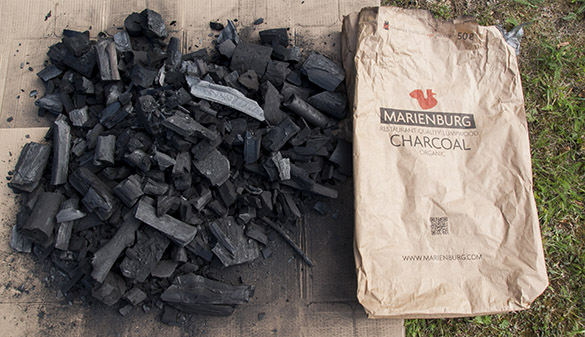 Marienburg grillsüsi