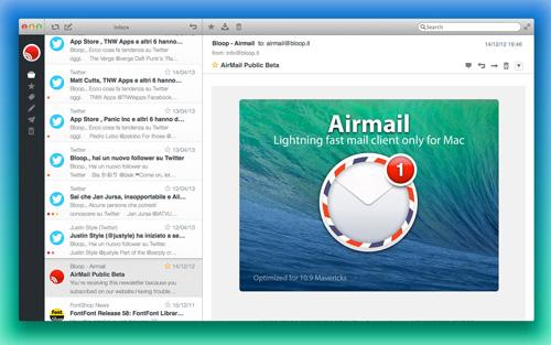 arvutile Mac Apple programm e-maili Parim><H2>Akende haldus Mac'i peal</H2><P>Üks asi, millega Mac OS X iseseisvalt väga hästi hakkama ei saa, on akende haldus, õigemini kasutaja poolt vaadates nende akende paigutamine ekraanile kõige kiiremal, mugavamal ja efektiivsemal viisil. See on vajalik siis, kui töötad sageli mitut akent korraga lahti hoides. Siin tuleb appi <STRONG><A href=