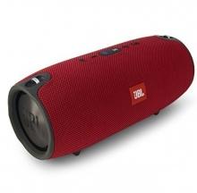 d6a03f03d46 JBL Xtreme - Parim kaasaskantav bluetooth kõlar - Arvustus.com ...
