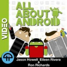 All About Android