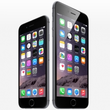 Apple iPhone 6 / iPhone 6 Plus: iPhone 6 ja iPhone 6 Plus täielik ülevaade