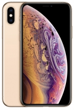 Apple iPhone XS / iPhone XS Max: Uued iPhoned
