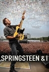 Springsteen And I (2013)
