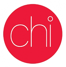 http://www.chirestoran.ee Chi Restoran & Take Away
