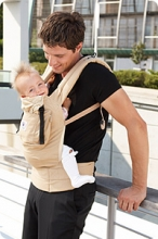 Original Baby Carrier