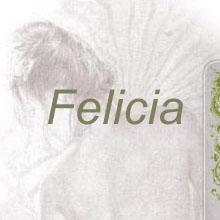 595e0af9384 Felicia Ilusalong - Arvustus.com arvustused