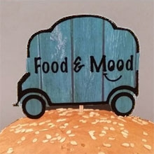 Food & Mood burgeriauto