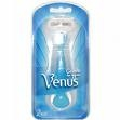 Venus Razor for Women