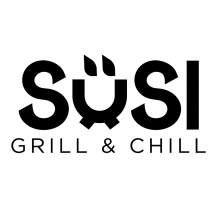 https://www.sysigrill.ee SÜSI Grill & Chill