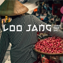 https://www.loojang.com Loo Jang – Street food hut