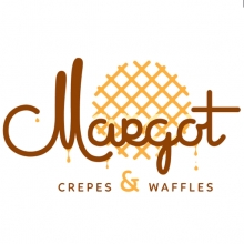 https://www.facebook.com/margotcw/ Margot Crepes&Waffles