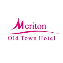 Meriton Old Town Hotell