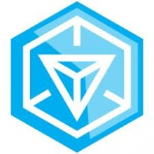 Niantic Ingress