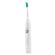 SoniCare HealthyWhite