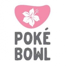 https://www.facebook.com/pokebowltallinn/ Poke Bowl