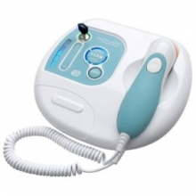 Salon Laser Scanning Hair Remover