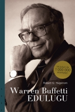 Warren Buffeti edulugu