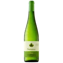 26cfc34c519 Natureo - Kerge mulliga hea alkoholivaba valge vein - Arvustus.com  arvustused
