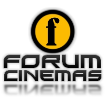Forum Cinemas Coca-Cola Plaza
