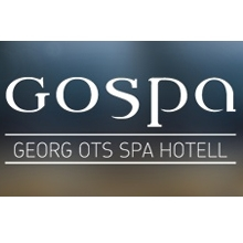 Georg Ots SPA