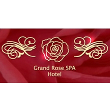 Grand Rose Spa Hotell