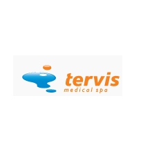 Tervis Medical SPA