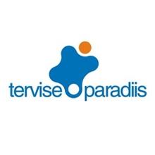 70da8fb693c Tervise Paradiis - Toad ja restoran igati okei - Arvustus.com arvustused