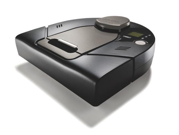 Neato robottolmuimeja Neato XV Signature Pro (2013)
